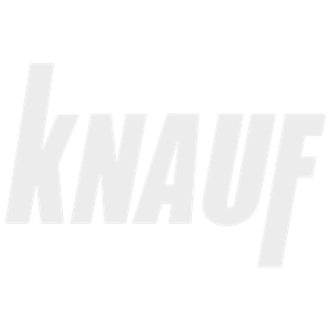 Logo Knauff